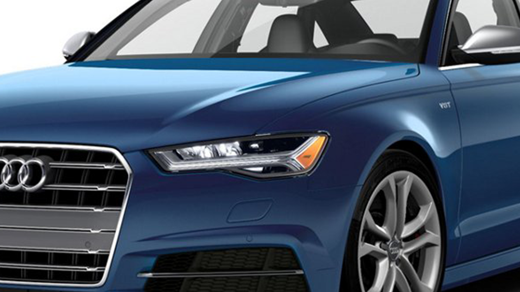 2017_Audi_S6_performance_v2.png