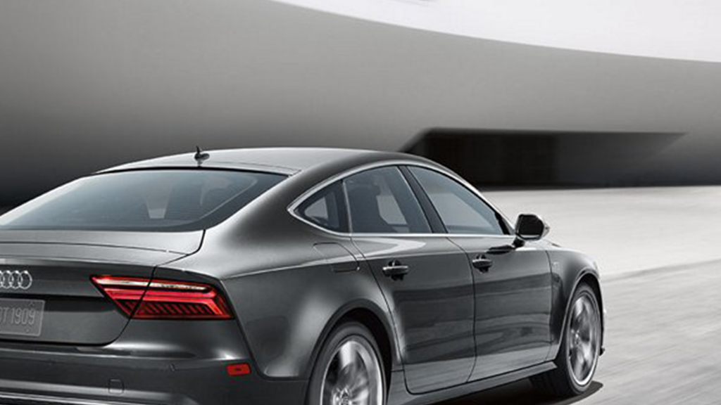 /2017_Audi_S7_exterior_exhaust.png
