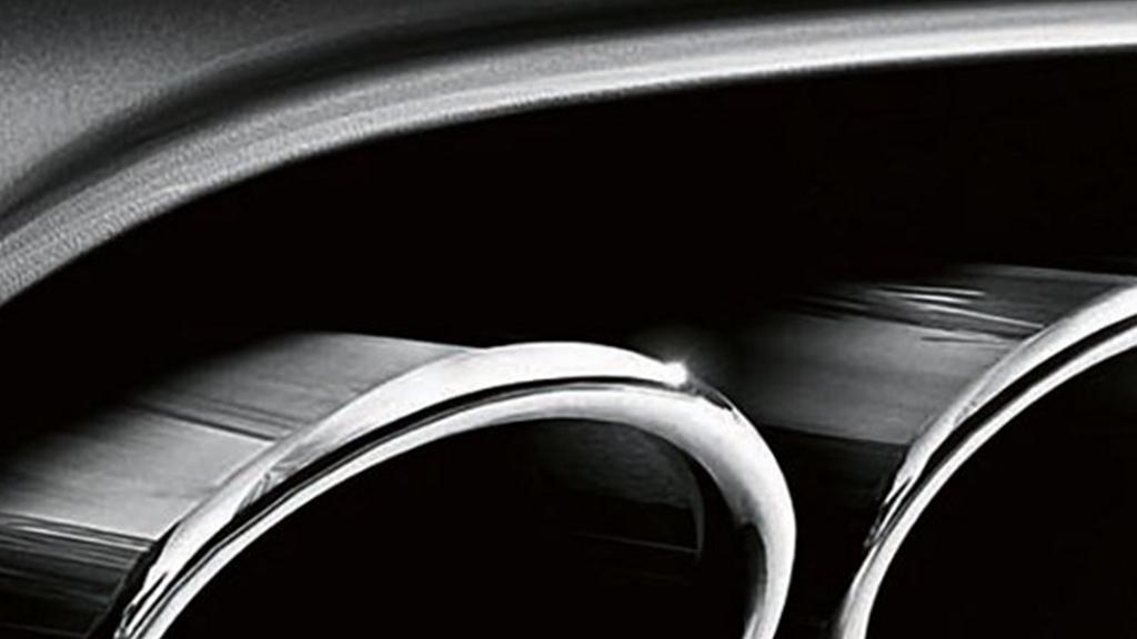 2017_Audi_SQ5_exterior_exhaust.png