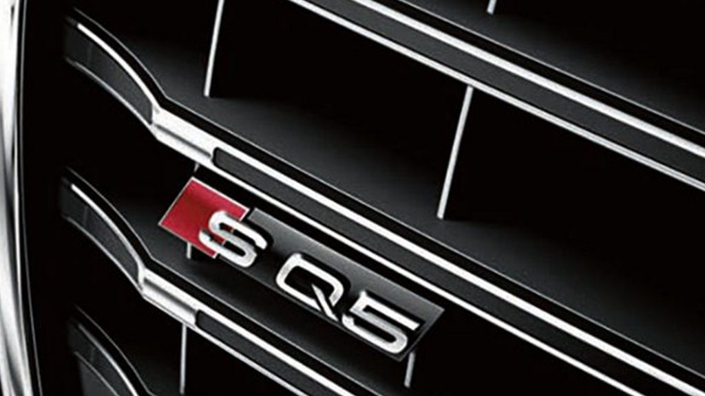 2017_Audi_SQ5_exterior_singleframegrille.png