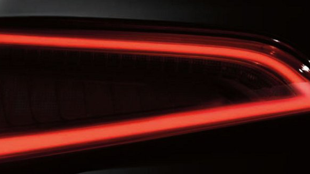 2017_Audi_SQ5_exterior_taillights.png