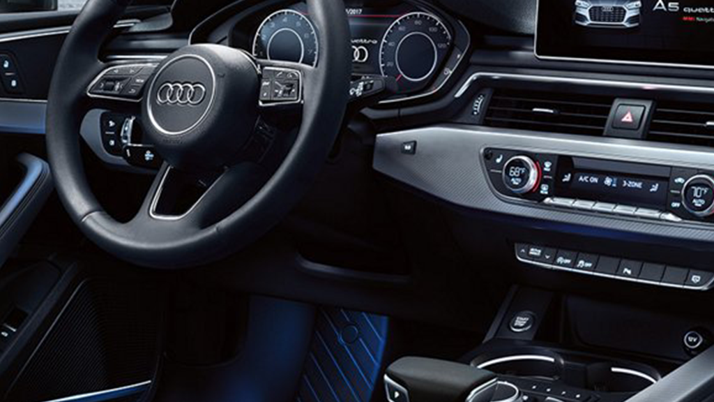 2018-Audi-A5-Coupe-gallery-ambientinteriorlighting-v3.png