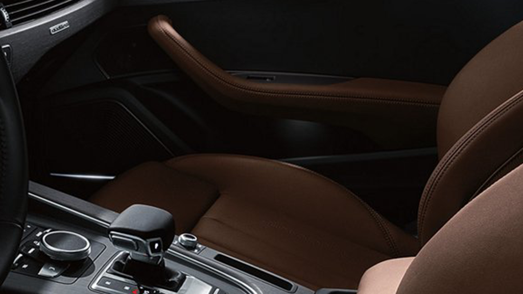 2018-Audi-A5-Coupe-gallery-leatherseating.png
