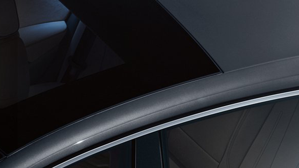 2018-Audi-A5-Coupe-gallery-panoramicsunroof-v4.png
