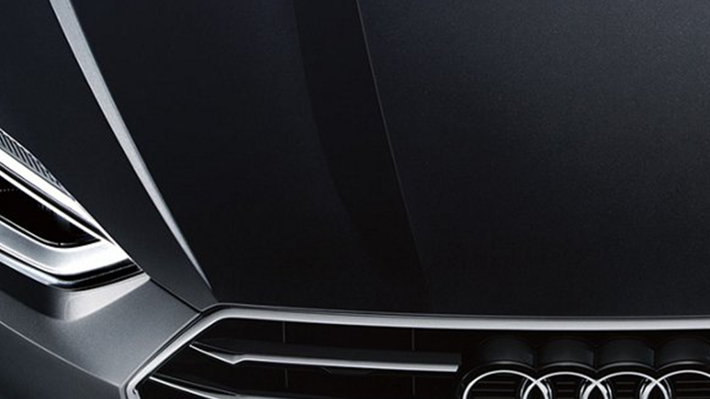 2018-Audi-A5-Coupe-gallery-singleframegrille-v2.png