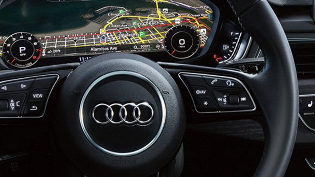 2018-Audi-A5-Coupe-gallery-steeringwheel-v2.png