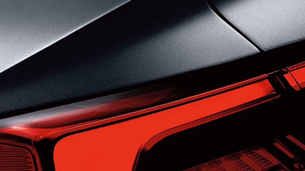 2018-Audi-A5-Coupe-gallery-taillights-v2.png