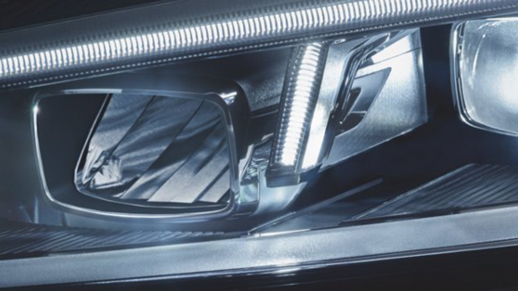https://apollo.carweek.com/usite/3708/images/2018-Audi-S5-Coupe-gallery-headlights-v2.png