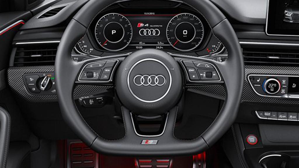 2018-audi-s4-interior-3spoke-steering-wheel.png