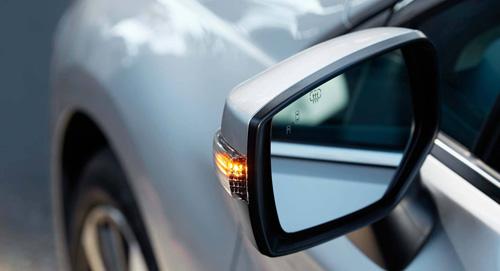 2015 Subaru Legacy All Wheather