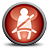 safety & warranty icon